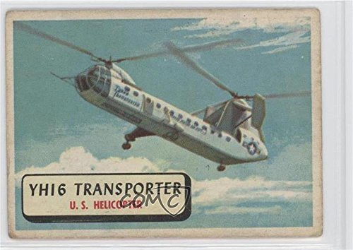 Abc Transporter - 7