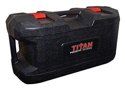 titan-pgd2875-gas-powered-post-driver-3-barrel