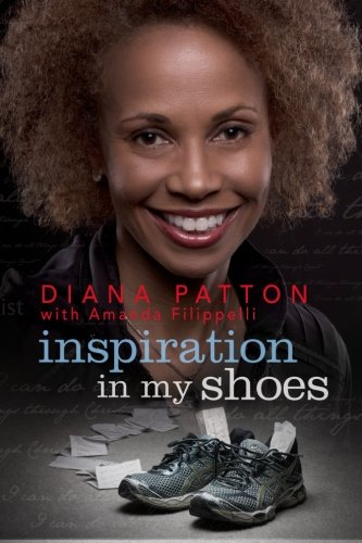 Inspiration in My Shoes ebook