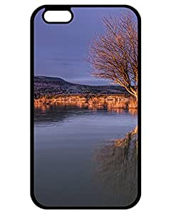 1406526ZE440508918I6P iPhone 6 Plus Case New Arrival For iPhone 6 Plus Case Cover - Eco-friendly Packaging