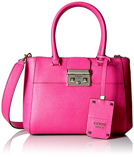 GUESS Martine Vg Small Satchel