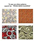 Penn Seed Seed Guard and Catcher Bird Cage Skirt