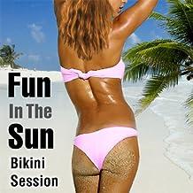 Fun In The Sun Megamix 1 (Megamix)