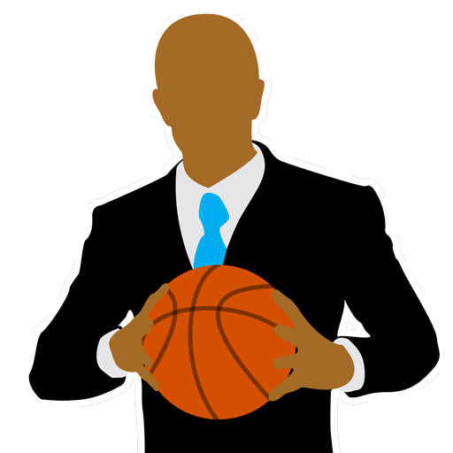 Basketball General Manager ()