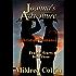 Joanna's Adventure (Prairie Hearts Book 3)