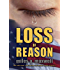 Loss Of Reason: A Thriller (State Of Reason Mystery, Book 1)