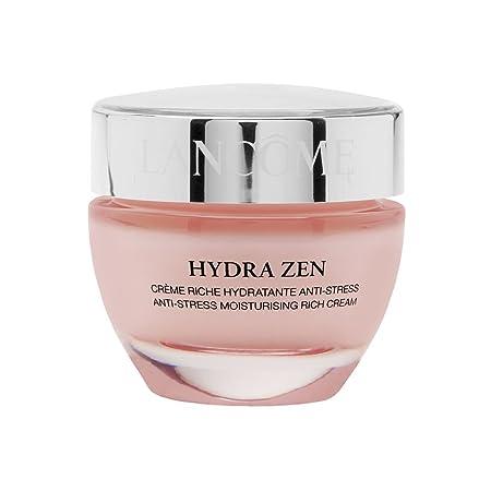 LANCOME by Lancome Hydrazen Neocalm Multi-Relief Anti-Stress Moisturising Cream For Dry Skin -50ml 1.7oz