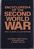 img - for Encyclopedia of the Second World War book / textbook / text book