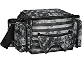 Dynamic Discs Soldier Special Ops Disc Golf Bag