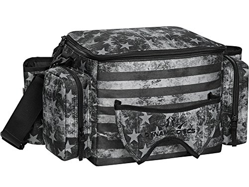 Dynamic Discs Soldier Special Ops Disc Golf Bag - Bag Golf Cooler Mini