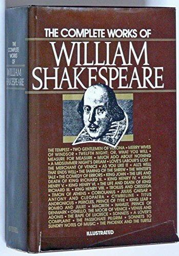 an analysis of the misogyny in the works of william shakespeare The quote flaming youth is from shakespeare's hamlet learn who said it and what it means at enotescom.