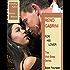 Reno Gabrini: For His Lover (The Mob Boss Series Book 14)