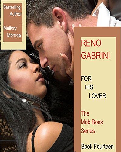 Download PDF Reno Gabrini - For His Lover
