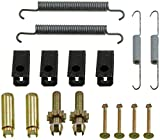 Dorman HW7315 Parking Brake Hardware Kit