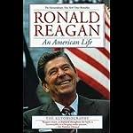 An American Life | Ronald Reagan