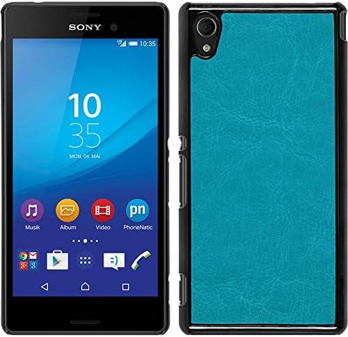 PhoneNatic Xperia M4 Aqua Protective product image