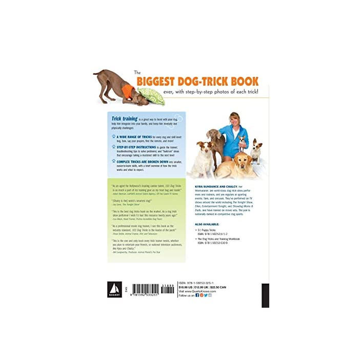Save money on dog training books. How to train your dog books