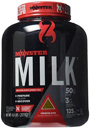 cytosport-monster-milk-nutritional-drink-powder-protein-supplement-mix-chocolate-flavored-48-pound-a
