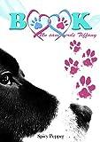 Book: un cane verde Tiffany: versione ridotta (Italian Edition)
