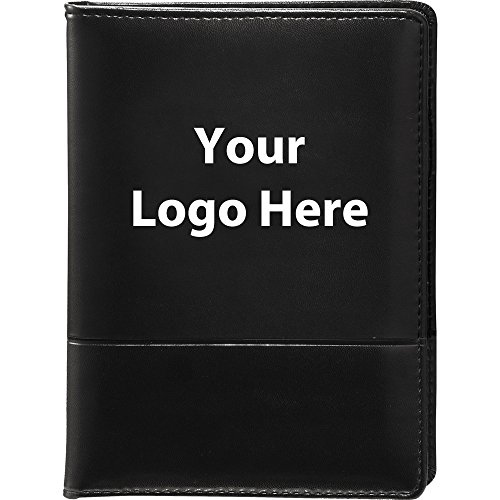 Windsor Reflections Jr. Writing Pad - 96 Quantity - $4.60 Each - PROMOTIONAL PRODUCT / BULK / BRANDED with YOUR LOGO / CUSTOMIZED by Sunrise Identity
