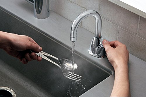 kitchen sink no hot water top 10 best water dispensers for kitchen sink chrome 8517