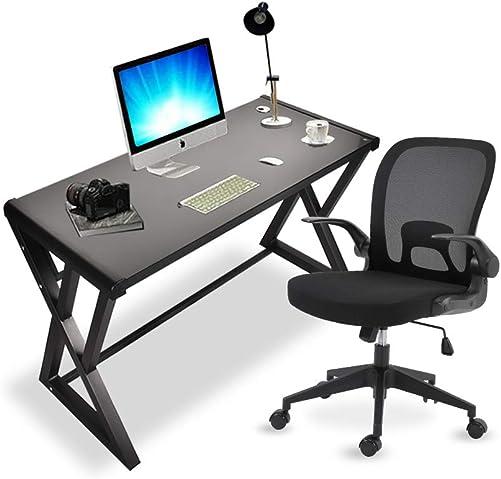 Deal of the week: BINGTOO Computer Desk and Chair Set
