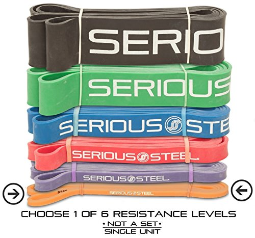 Orange    0 Micro Resistance And Mobility Band  2 12 Lbs