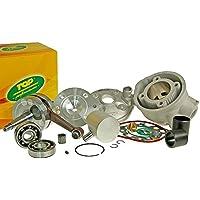 Top Performances, kit per cilindro, 86CCM, HM-MOTO, CRE Supermoto 50(2006-) AM6