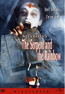The Serpent And The Rainbow Book Pdf