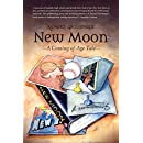 New Moon: A Coming-of-Age Tale