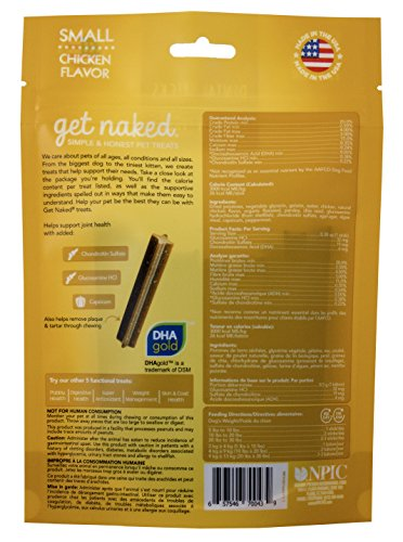 Get-Naked-Grain-Free-1-Pouch-62-oz-Joint-Health-Dental-Chew-Sticks-Small