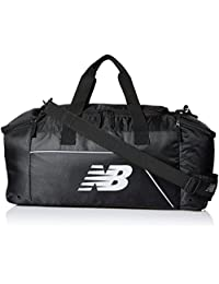 New Balance Performance Bolsa Deportiva