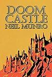 Doom Castle, Neil Munro, 1606641050