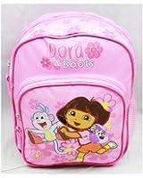 Mini Dora the Explorer Backpack
