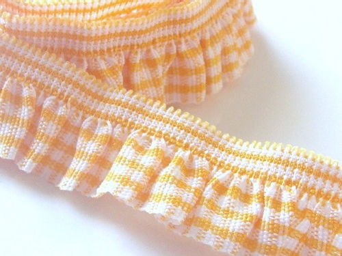 10-yards-ruffle-trimming-gingham-elastic-trim-ruffle-ribbons-diy-decorating-headbands-cotton-polyest