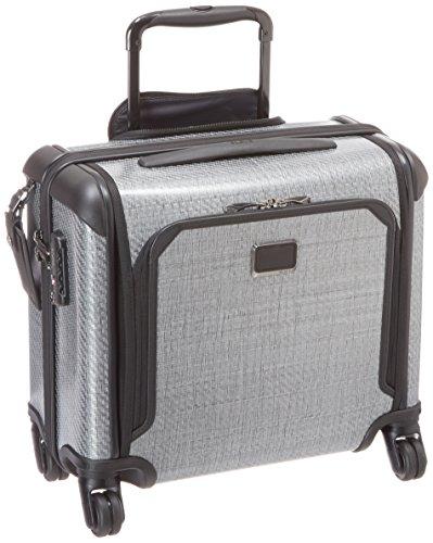투미 Tumi Tegra-lite Max Carry-on Briefcase