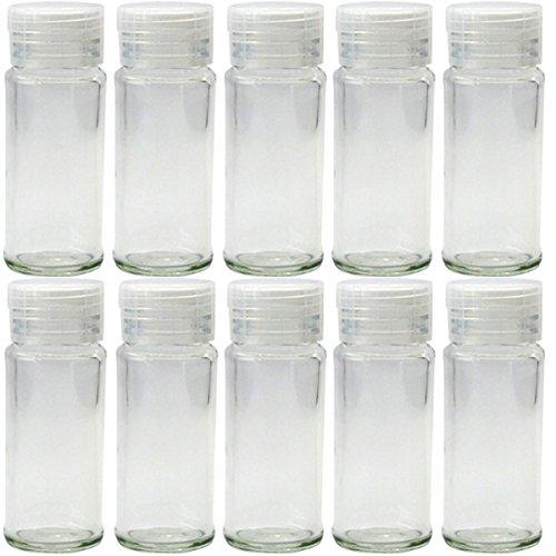 1.3 Ounce Jars - 3