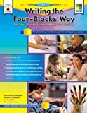 Writing The 4-Blocks Way