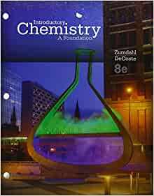 chemistry zumdahl 8th edition pdf download