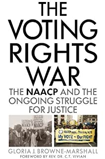 0393921093 ebook best deal images free ebooks and more we the people an introduction to american politics ninth the voting rights war the naacp and fandeluxe Images