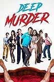 51M PMRZdnL. SL160  - Deep Murder (Movie Review)