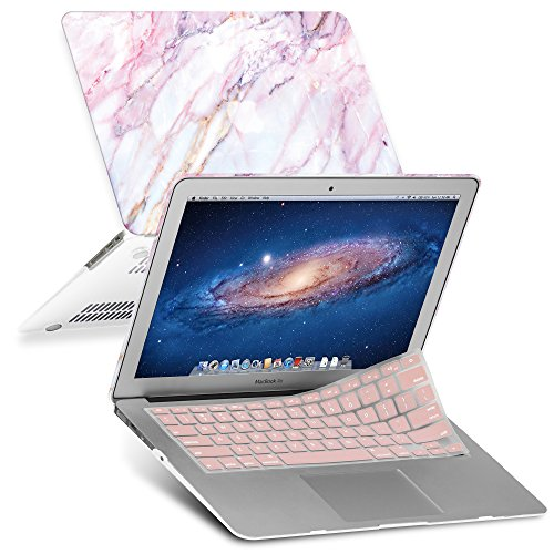 10 Best Gmyle Mac Book Air Cases