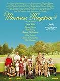 Moonrise Kingdom Poster ( 11 x 17 - 28cm x 44cm ) (Style C) (2012)