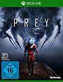 Prey [Xbox One]