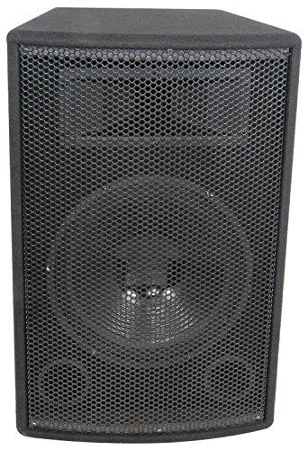(QT Series PA Speaker Box 12