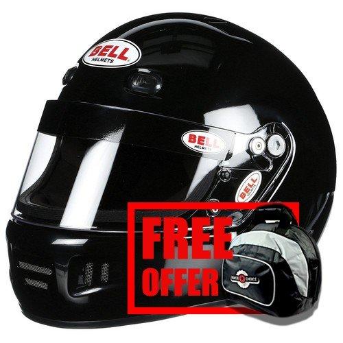 Hans Helmet Bag - 5