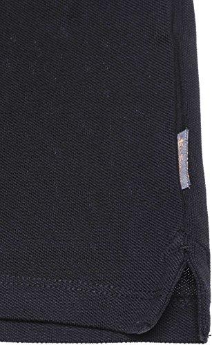 Maglietta Ben 290 Nero Polo Sherman Script black zx1q0v