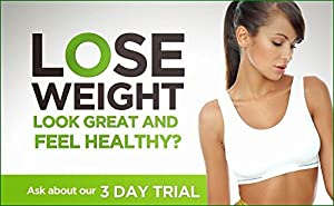 Amazon.com : Herbalife 3-Day Trial : Everything Else