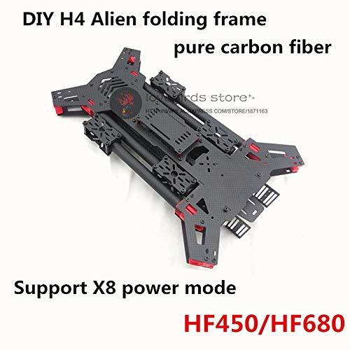 450 alien - 1