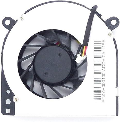 X-Comp Ventilador Refrigerador Fan Ventilador ab0605hx de AB7905MX ...